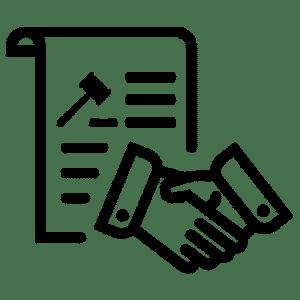 צוואה הדדית חוק הירושה