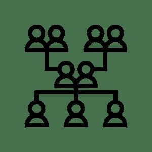 צוואות הדדיות בראי חוק הירושה