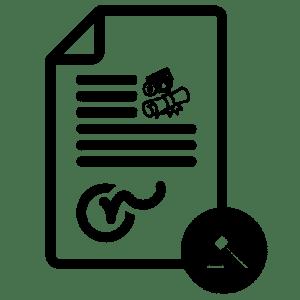 צוואות הדדיות חוק הירושה