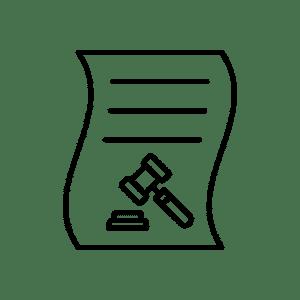 צו קיום צוואה עורך דין