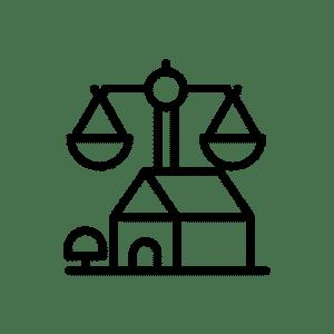 עורך דין בענייני ירושה