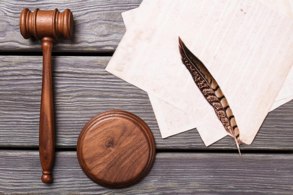 ביטול צוואה על ידי המצווה